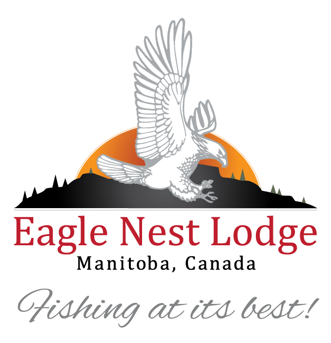 Eagle Nest Lodge - Fishing Resort - Manitoba, Canada