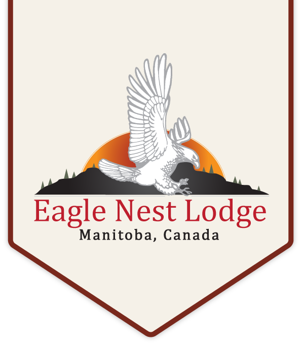 Eagle Nest Lodge